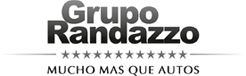 Grupo Randazzo